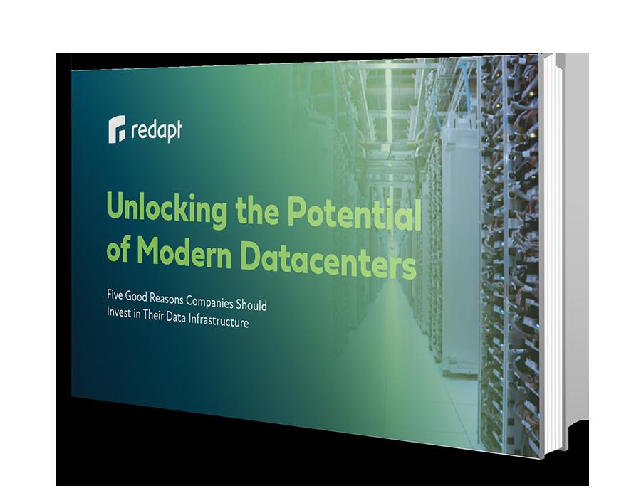 modern-datacenters_ebook_mockup