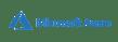 Partner-Logo-Microsoft-Azure
