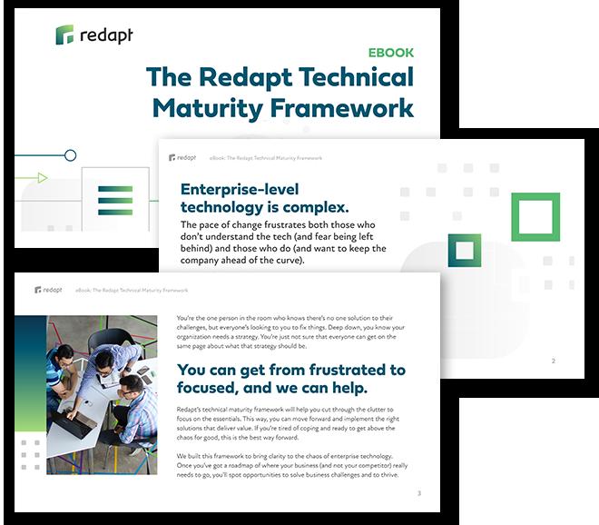 Redapt-Tech-Maturity-Model-Preview-All