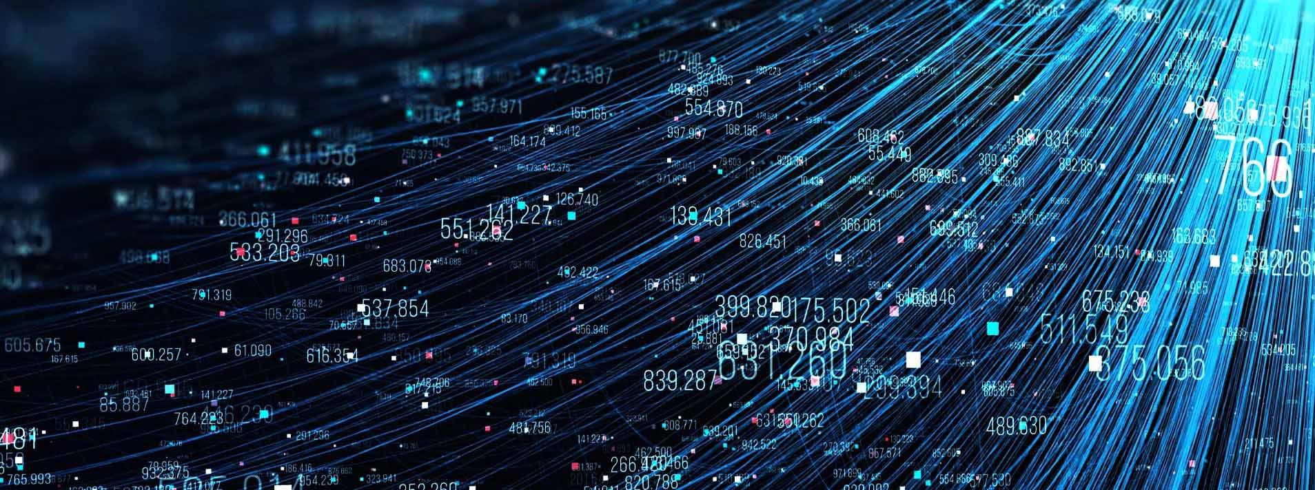 data-unstructured-information